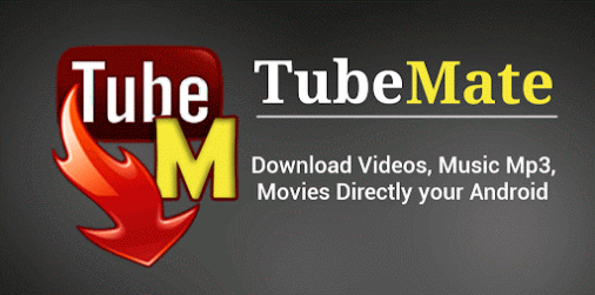 youtube mate 2.2.5